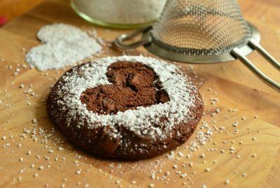 pastries-756601_640