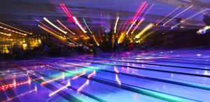 disco-bowlen