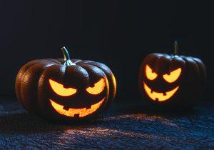 halloween-pompoensoep