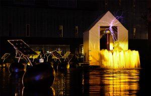 Tu-e-Eindhoven-glow