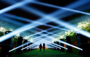 Glow Eindhoven