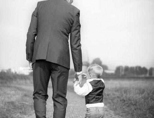 Tips voor Vaderdag!
