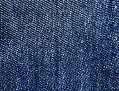 3x waarom Bram Paris jeans zo ongekend populair zijn