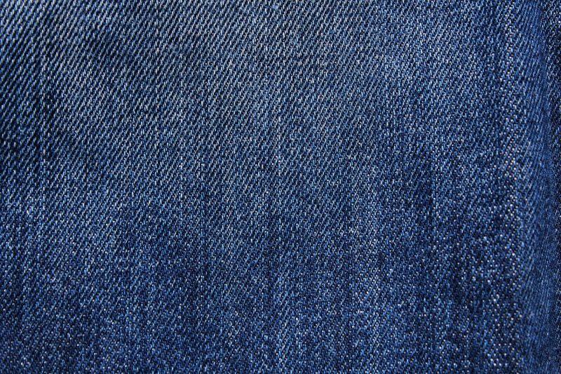 brams paris jeans ongekend populair