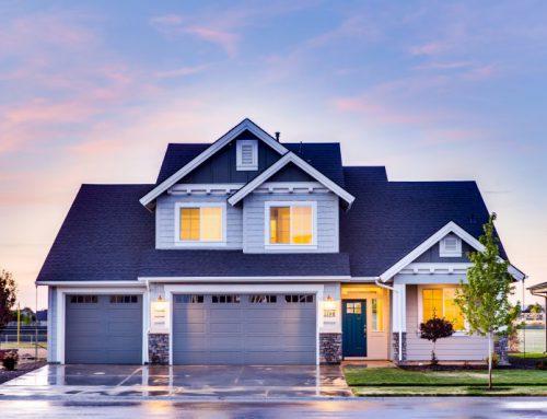 Wat is de beste woonverzekering?