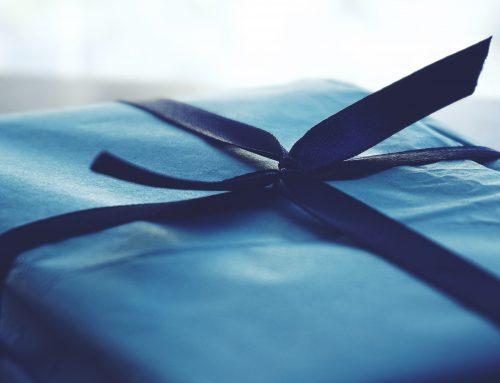 Creatieve cadeaus voor mannen
