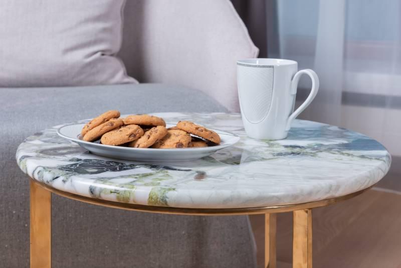 De lekkerste zelfmaak koekjes voor zoetekauwers