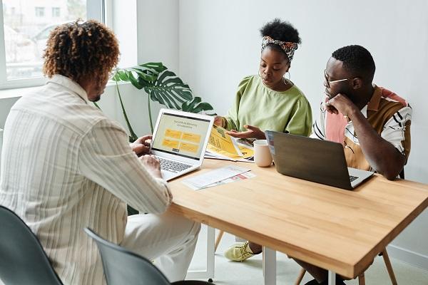 Waarvoor kan een online marketing bureau handig zijn?