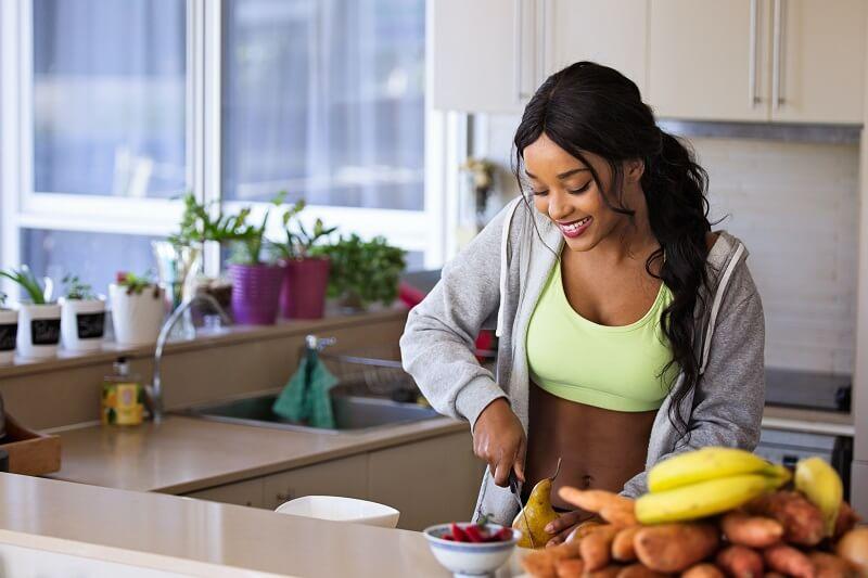 Voeding & supplementen voor je conditie