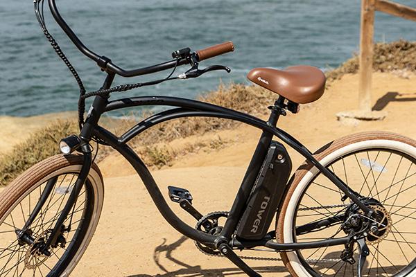 Alles wat je moet weten over elektrische fietsen!